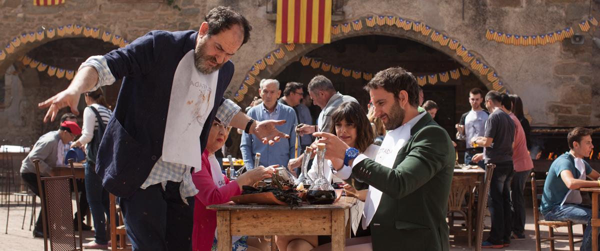 Spanish Affairs 2