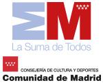 COMUNIDADDEMADRID_150x121