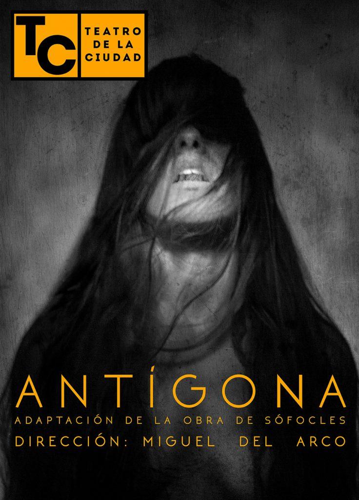 TDLC_Antigonacartel