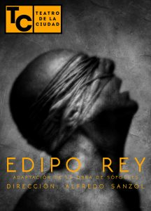 TDLC_Edipo-Reycartel