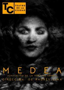 TDLC_Medea