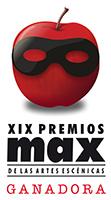XIX_PREMIOS_GANADORA