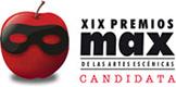 XIX_PREMIOS_MAX_162x80