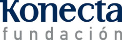 fkonecta_web
