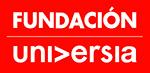 FUNDACIONUNIVERSIA_LOGO_150PX