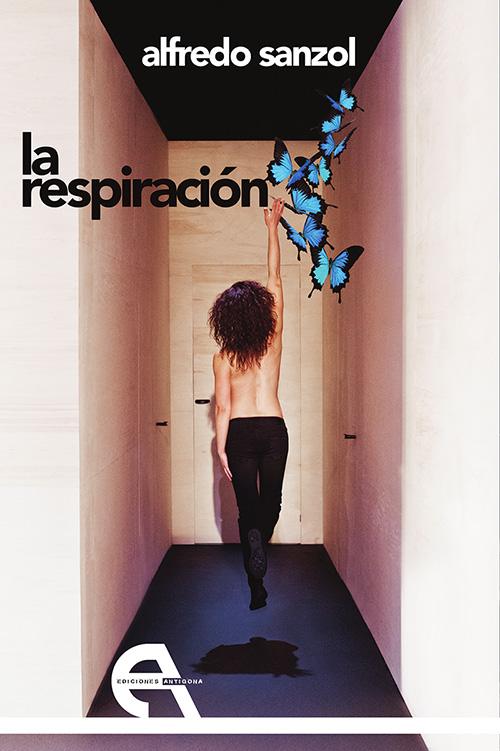 LARESPIRACION_PORTADA