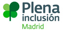 PLENA_INCLUSION_MADRID_LOGO_130PX