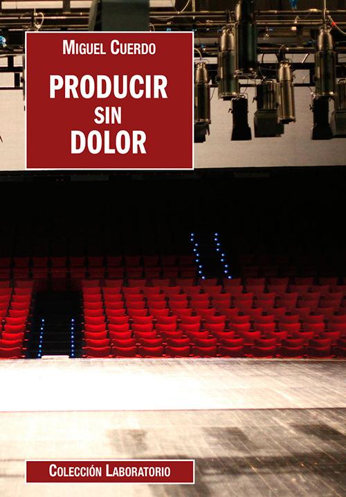 PRODUCIR_SIN_DOLOR_PORTADA